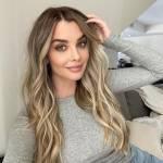 Carolina Smith Profile Picture
