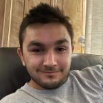 Johnny Diaz Profile Picture