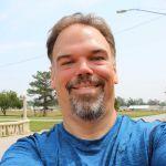 Matt Johnson Profile Picture