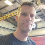 Michael McCord Profile Picture