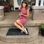 Carol Lash Profile Picture