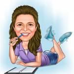 Darla Lynn Hoggard Profile Picture