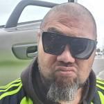 Michael Venasio Profile Picture