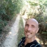 SANS Paul Profile Picture