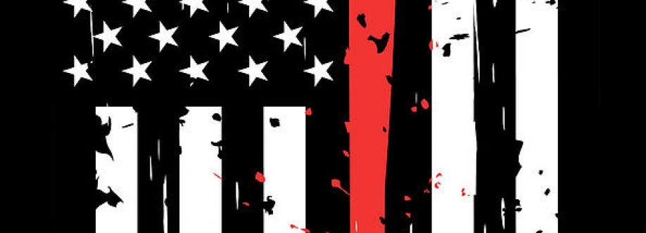 Kaylee Holshouser Cover Image