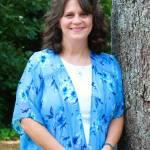 Kathy Creech Profile Picture