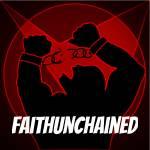 FaithUnchained Profile Picture