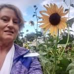 Carol Rathbun Profile Picture