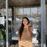 Yolanda Bucio Profile Picture