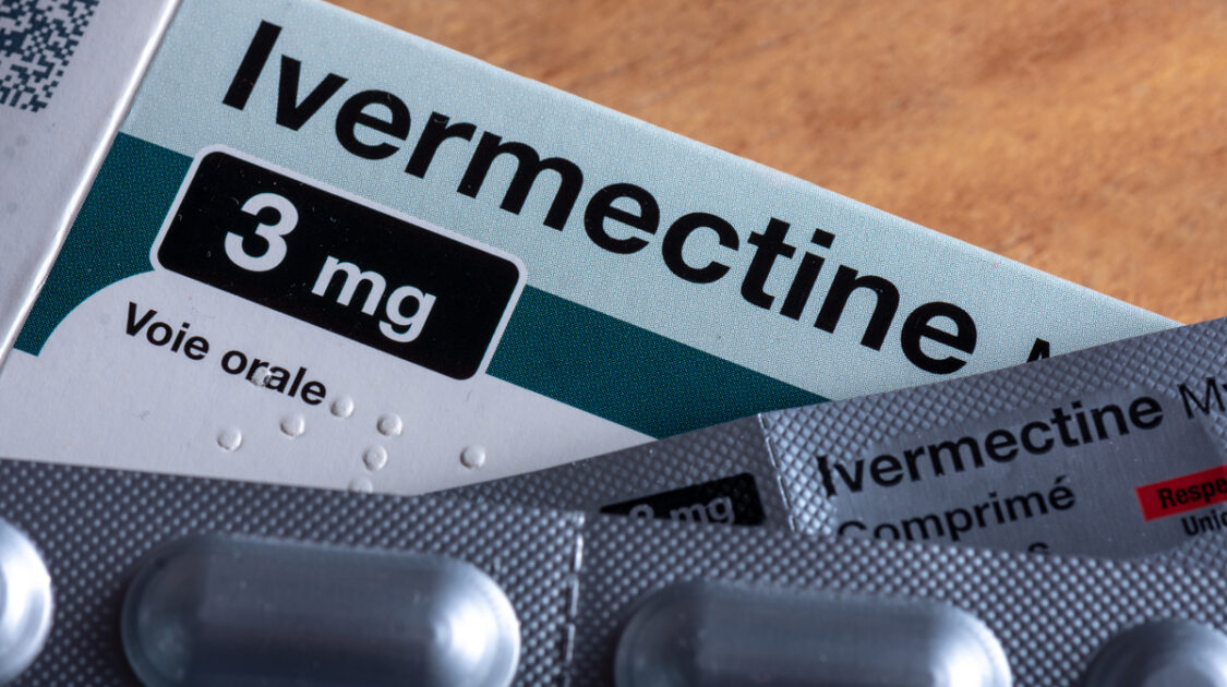 Man Dies from COVID as Hospital Refuses to Prescribe Ivermectin Despite Court Orders ⋆ Conservative Firing Line